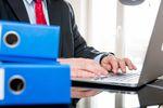 Administracja publiczna: czy warto kontrolować pracę urzędników?