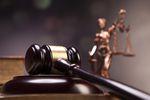 Administracja publiczna: narzędzia prawne do kontroli urzędników