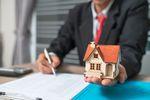 Administrator hipoteki - jaką rolę pełni?