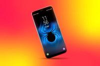 Uwaga na aplikacje adware preinstalowane na smartfonach