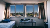Ile kosztuje pokój w akademiku?