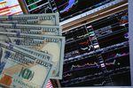 Inwestowanie w akcje amerykańskie także dla polskich inwestorów