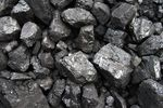 Akcyza na węgiel gdy działalność rolnicza?