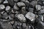 Akcyza na węgiel gdy wspólnota mieszkaniowa?