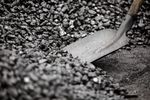 Handel węglem zwolniony z podatku akcyzowego?