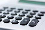 Jakie są podatki i opłaty środowiskowe?