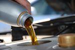Podatek akcyzowy na oleje smarowe zgodny z prawem UE?
