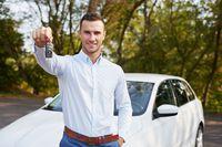 Zarejestrowałeś samochód? Nie odzyskasz akcyzy