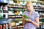 Wyższa stawka akcyzy w 2014 r. to niższa sprzedaż alkoholu