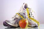 Sport i odchudzanie - gorące tematy noworoczne