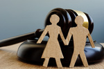 Alimenty dla żony bez podatku dochodowego