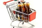 Czeski zakaz sprzedaży mocnych alkoholi. Prohibicja uderzy w gospodarkę?