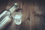 Dokąd płynie setka wódki?