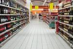 GIS wprowadził zakaz sprzedaży wysokoprocentowych alkoholi z Czech