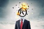Ambush marketing: chroniony znak towarowy w reklamie