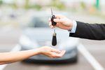 Sprzedaż pojazdu (samochodu) w zeznaniu rocznym