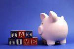 Inwestycje w środki trwałe zmniejszą podatek dochodowy roku 2014?