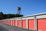 Przenośny garaż jako środek trwały firmy?