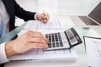 Amortyzacja środków trwałych w SSE