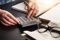 Sposoby amortyzacji środków trwałych o niskiej wartości