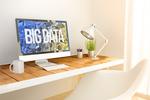 Zawody przyszłości: analityk danych potrzebny od zaraz