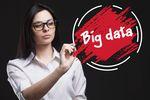 5 powodów, dla których retail potrzebuje Big Data