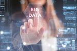 Big Data nad Wisłą, czyli dane zbierane nie wiadomo po co