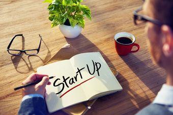 Startupy: dlaczego ważna jest analiza konkurencji?