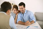 Analiza potrzeb klienta kluczowa w procesie sprzedaży