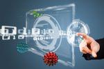 Nowe rozwiązania ESET dla domu i małych firm