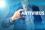 Antywirusy - od dyskietki do ransomware'u