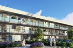 Bernadowo Apartments w Gdyni