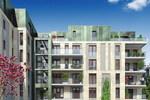 Avangarda - apartamenty w Krakowie