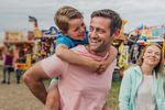 Aplikacja juniorGO podpowie jak spędzić czas z dziećmi