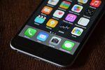 5 sposobów na wypromowanie aplikacji mobilnej