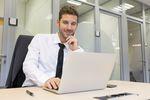 5 aplikacji niezbędnych dla przedsiębiorcy