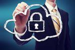 Czy aplikacje internetowe są bezpieczne?