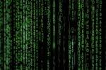 Zautomatyzowane cyberataki na aplikacje internetowe. Jak się chronić?