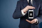 Aplikacje mobilne w walce z COVID-19 a ochrona danych
