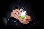 Dlaczego Messenger chce czytać nasze wiadomości SMS?