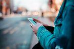 Dokąd zmierza rynek aplikacji mobilnych?