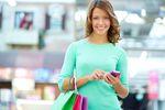 Jak aplikacje lojalnościowe wpływają na zachowania klientów?