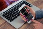 Jak bezpiecznie korzystać z aplikacji finansowych?