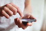 Po co nam aplikacje mobilne?
