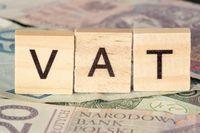 Podatek VAT: następca prawny spółki cywilnej