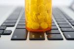 Apteka internetowa: zakupy będą bezpieczniejsze?