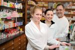 KRD: małe apteki, duże problemy