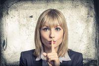 5 błędów, które mogą pogrążyć twój artykuł natywny