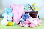 Artykuły dla dzieci: połowa firm cienko przędzie