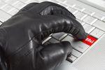 Jak skutecznie odeprzeć ataki DDoS?